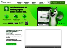 invercap.com.mx