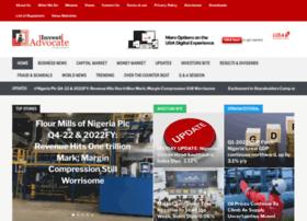 investadvocate.com.ng