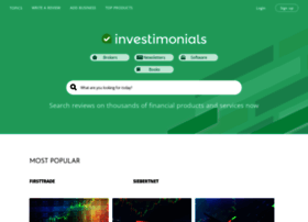 investimonials.com