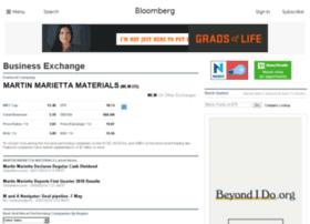 investing.businessweek.com
