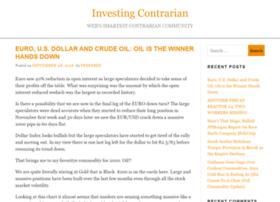 investingcontrarian.com