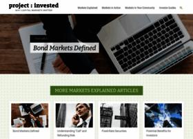 investinginbonds.com
