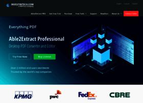 investintech.com