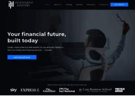 investment-mastery.com