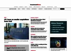 investmentnews.com