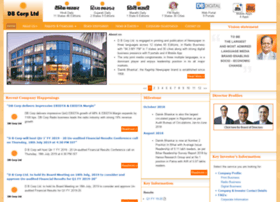 investor.bhaskarnet.com