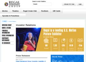 investor.regmovies.com