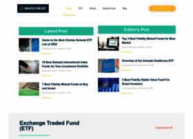 investoralist.com