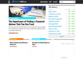 investorguide.com