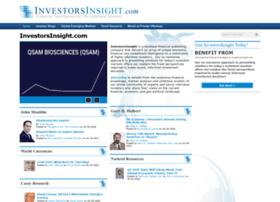 investorsinsight.com