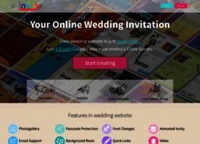 invity.com