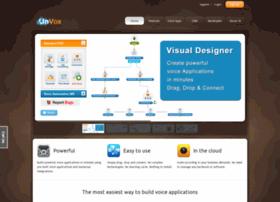 invox.com