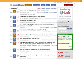 inwardquest.com