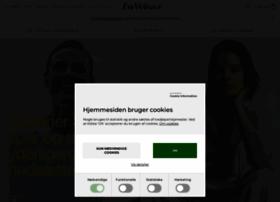 inwear.com