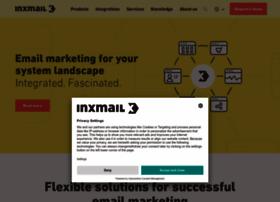 inxmail.com