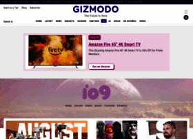 io9.com