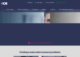 iobstore.com.br