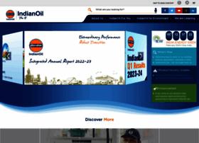 iocl.com