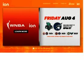 iontelevision.com