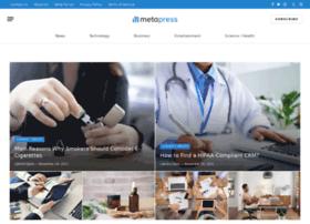 iospress.metapress.com