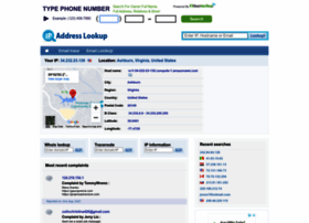 ip-address-lookup-v4.com