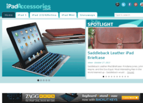 ipadaccessories.com