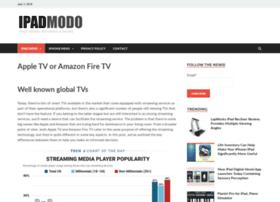 ipadmodo.com