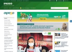 ipasgo.go.gov.br