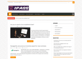 ipass.net