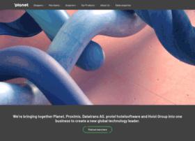 ipay.com