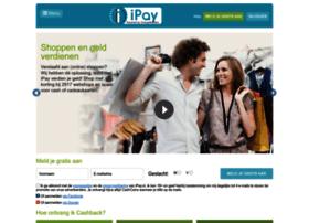 ipay.nl