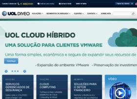 ipb.diveo.net.br