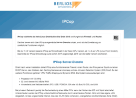 ipcop-forum.de