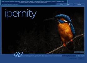 ipernity.com