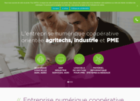 Ipg43.cmre.fr
