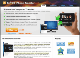 iphone-to-computer-transfer.com-http.com
