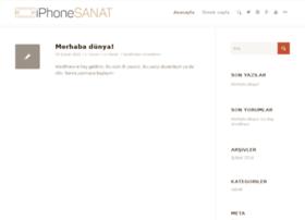 iphonearte.com