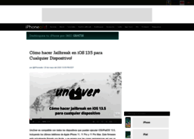 iphoneate.com