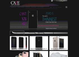 iphonecaze.com