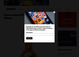 Iphonefaq.org