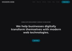 iphonemobileapplication.com