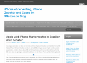 iphoneohnevertrag.de