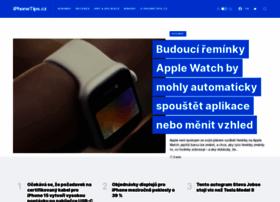 iphonetips.cz