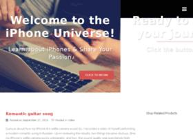 iphoneusers.com