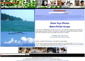 iphotoscrap.com