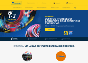 Ipiranga.com.br