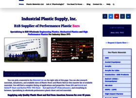iplasticsupply.com