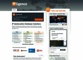Ipligence.com