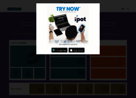 Ipotindonesia.com