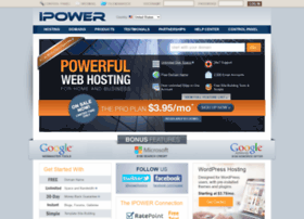 Ipower.com